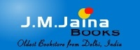 JM Jaina logo