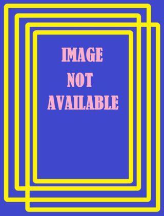 images/not.jpg